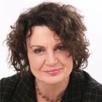 wilma richter - medewerker - GGD Brabant-Zuidoost   LinkedIn