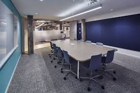 domain office furniture. exellent furniture domain office furniture furniture aspen project  architectural joinery boardroom table pinboard f for domain office furniture