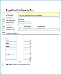 Standard Work Templates Lean Standard Work Template Excel Leader Instruction