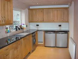 Jewsons Kitchens Worktops