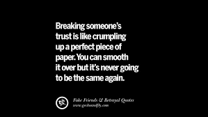 Friendship Betrayal Quotes Beauteous 48 Quotes On Fake Friends That Back Stabbed And Betrayed You