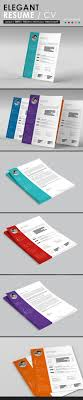 resume resume and stationery resume resumes stationery here graphicriver net