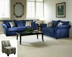 colorful living room furniture sets. Three Posts Belmont Living Room Collection By Serta Upholstery. Find This Pin And More On Colorful Sofa Sets Furniture