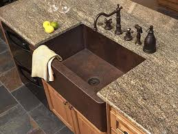 Copper Kitchen Sinks at Menards Thediapercake Home Trend