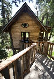 Tree house ideas inside Simple Interesting You Treehouse Adventur Inside Without Adventure Kid In Stunning Pallet Tree House Plans Castlecreationsbiz Interesting You Treehouse Adventur Inside Without Adventure Kid