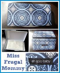 ah goo baby grabandgo bag  the wipes case review – miss frugal