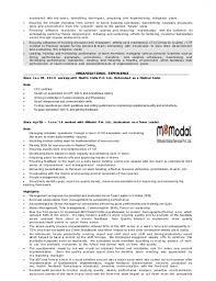 Free Download 40 Medical Coder Resume Wwwmhwaves Classy Medical Coder Resume