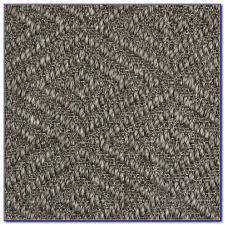 stark outdoor rugs awesome diamond sisal rug stark rugs home design ideas