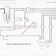 lucas ignition switch wiring diagram lzk gallery simple wiring massey ferguson 135 wiring diagram alternator fresh lucas ignition lucas ignition switch wiring diagram lzk gallery