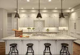 kitchen traditional dark floor ceiling lighting houzz island pendant