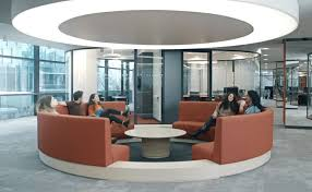 google turkey office. the us-based technology giant is notable for its office-friendly features, which have features that can rival employee friendly center of google. google turkey office e