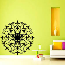 Small Picture Compare Prices on Wall Stickers India Online ShoppingBuy Low