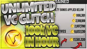 NEW* NBA 2K20 UNLIMITED VC GLITCH