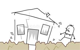 Find the perfect earthquake stock photos and editorial news pictures from getty images. Cartoon Earthquake Stock Illustrations 1 718 Cartoon Earthquake Stock Illustrations Vectors Clipart Dreamstime