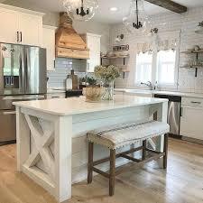 farmhouse kitchen island interior kitchen island table top best farmhouse kitchen island ideas to farmhouse kitchen