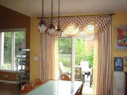 window treatment ideas for french doors catchy french doors patio curtains with patio door window treatment