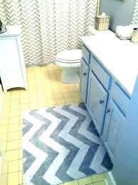 bathroom rug runner gray bath rug exotic grey bath rugs grey bath rugs grey bath rug
