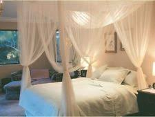 19 Best Canopy Bed Covers images | Bedroom decor, Beds, Baby room girls