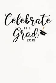 010 Template Ideas Graduation Invitation Templates Free Top