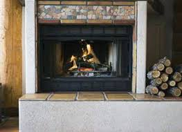 gas fireplace operation manual owners manual majestic gas
