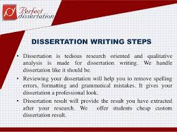 conclusion examples essay keywords