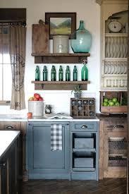 farmhouse kitchen cabinet paint colors rustic kitchen cabinet combination rustic farmhouse kitchen features rustic oak cabinets