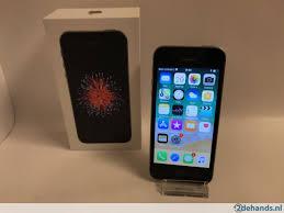 wat kost iphone 6 64gb
