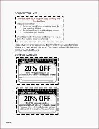 Resume Follow Up Email Template Elegant 49 Elegant Sample Emails For