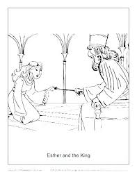 Queen Worksheets Free Bible Coloring Pages Queen Page Photos Queen