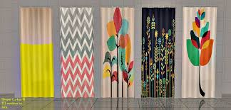 full size of furniture appealing ikea shower curtains 25 16 ikea shower curtains rod