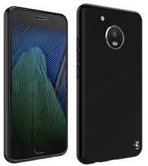 moto 5g plus case. the case is sleek, and lightweight, designed with precision to fit device perfectly. comes buttons, moto 5g plus