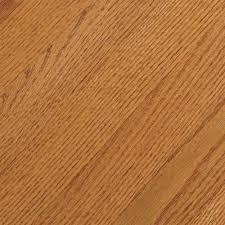 red oak erscotch