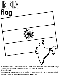 Small Picture Indian Color Pages Fabulous Indian Coloring Pages For Girls With