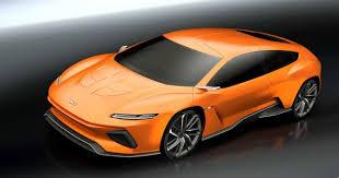 2017 Chevy Volt, Hyundai Ioniq Details, Electric Supercars In Geneva:  Today\u0027s Car News