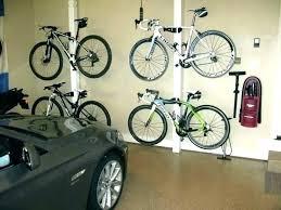 bike hanger for garage bike racks for garage floor interior garage bike storage racks bike rack bike hanger for garage