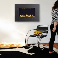 Choose The Right Fireplace Screen For Your FireplaceSpark Fireplace