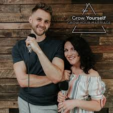 011-Awkward Sex, Bored Sex, No Sex, Great Sex (Sexpert Candice Smith) -  Grow Yourself Grow Your Marriage | Podcast on Spotify