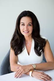 Dr. Sandra Mcgill - Montréal, QC - Cosmetic Surgeon / Physician ...