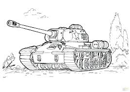 military coloring pages to print tank coloring pages military color best coloring book tiger tank coloring military coloring pages to print