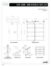 average pantry shelf depth kitchen designs fresh walk in elegant best s of pant