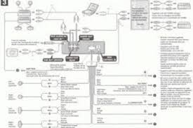 sony cdx gt25mpw wiring diagram sony wiring diagrams Sony CDX-GT130 Plug Wiring Diagram at Sony Cdx Gt130 Wiring Diagram