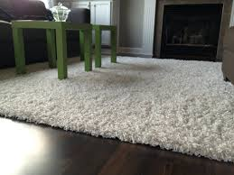 cool rugs for living room area amazing modern large rug place wool