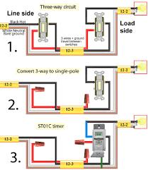 ge way circuit jpg atilde electricity three way ge 15312 3 way circuit 6 60 jpg