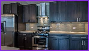 kitchen cabinets 42 kitchen cabinets 8 ceiling shocking inch kitchen cabinets foot ceiling best gallery picture for inspiration and concept