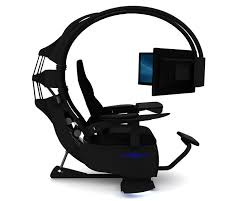 office chair with speakers. if office chair with speakers t