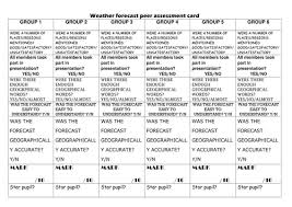 furthermore  besides  likewise Weather Tools Worksheet    hanongaho   Pinterest   Worksheets furthermore Forecasting the Weather Web Quest further Predicting The Weather Worksheet Free Worksheets Library further  also  additionally 70 000  Free ESL  EFL worksheets made by teachers for teachers additionally  moreover . on forecasting weather map worksheet 1