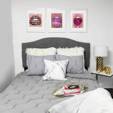 cute bed comforters. Perfect Comforters Size Intended Cute Bed Comforters N