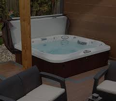 by size view hot tubs hot tub