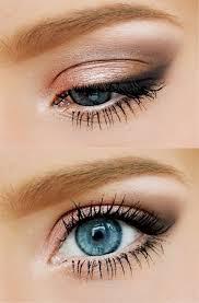 face goals natural eye makeup natural eyeakeup