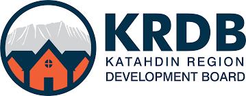 Design Lab Millinocket Economic Development In The Katahdin Region Eastern Maine
